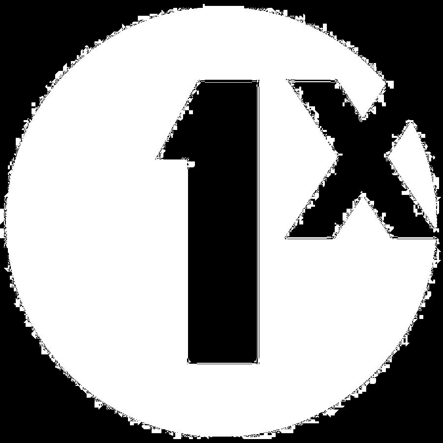 BBC Radio 1 XTRA's Cosmic Wind Down