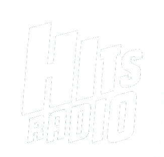 Hits Radio 2020